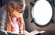 …त्यामुळेच पंतप्रधान मोदी महाराष्ट्रात न येता गुजरातला गेले असावेत; संजय राऊतांचा टोला