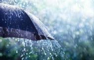 मुंबईकरांनो, तीन दिवस पावसाचे; हवामान विभागाचा इशारा
