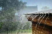 केरळात मान्सून दाखल, भारतीय हवामान खात्याने दिली माहिती