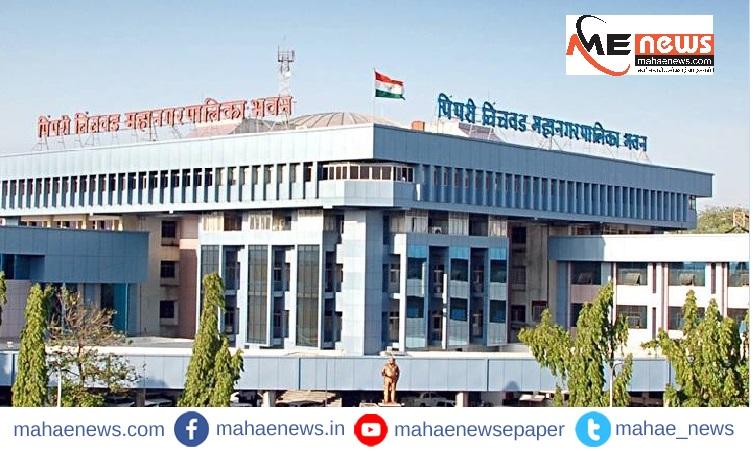 कोरोना संसर्गाचा पॉझिटिव्हीटी अधिक; पिंपरी चिंचवड शहरात निर्बंध कायम - आयुक्त राजेश पाटील