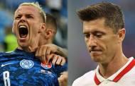 Euro Cup 2020 : स्लोवाकियाची पोलंडवर जोरदार मात