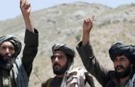 अफगाणिस्तानात भारतानं केलेलं बांधकाम पाडा!; आयएसआयच्या तालिबानला सूचना