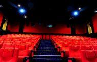 दिल्लीतील चित्रपटगृहे, मेट्रो, बसेस उद्यापासून सुरू होणार