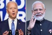 कोरोना लढाईत भारताच्या मदतीसाठी अमेरिकेत ठराव मंजूर