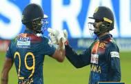 #INDvsSL अत्यंत चुरशीच्या सामन्यात श्रीलंकेचा रोमांचक विजय; आज तिसरी लढत