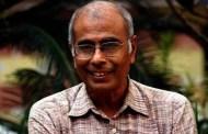 डॉ.दाभोलकर हत्या प्रकरण: आरोपींवर 15 सप्टेंबरला आरोप निश्चिती