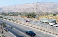 समृद्धी महामार्ग: जालना-नांदेड द्रुतगती महामार्गाचा शासन निर्णय जारी