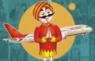 एअर इंडिया खरेदीसाठी बोली लावली; ८८ वर्षांनी 'महाराजा' पुन्हा टाटांकडे