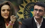 IPL 2021 : स्पर्धा सुरू होण्यापूर्वी फ्रेंचायझींचा चढला पारा..! थेट BCCI कडं केली तक्रार