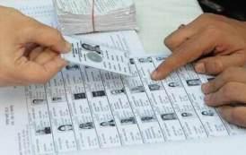 शहरात 13 लाख 38 हजार मतदार; निवडणुकीपर्यंत आणखी मतदार वाढणार