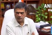 कोळशाच्या तुटवड्यामुळे दिल्लीत वीज संकट?; केंद्रीय ऊर्जा मंत्र्यांनी दिले उत्तर