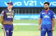 IPL2021 : दिल्ली की कोलकाता, कोण मारणार बाजी?