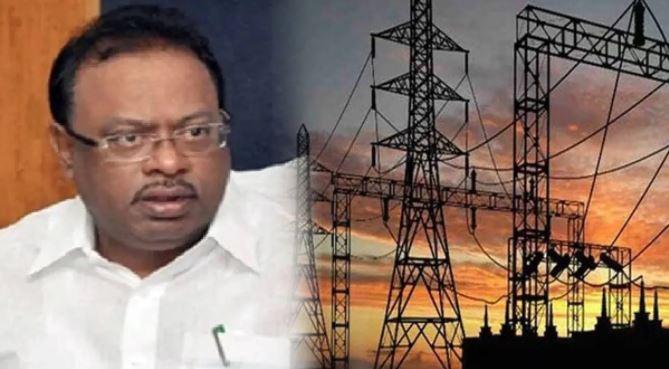 महाराष्ट्र अंधारात जायला सुरूवात झालीये, लवकर पावलं उचलली नाहीत तर…; माजी उर्जामंत्र्यांनी व्यक्त केली चिंता