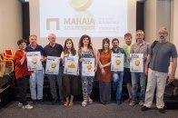 Mahaia_30