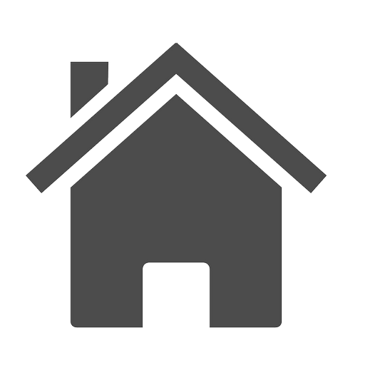 Cropped Icon Mahajanga Immobilierpng Immobilier