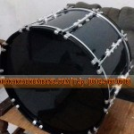 Jual bass drum