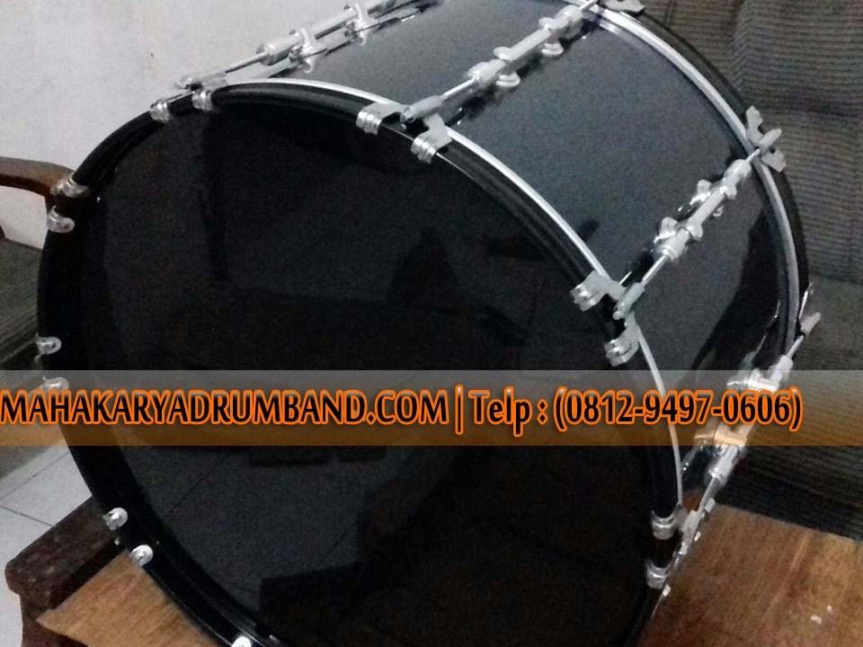 Jual bass drum