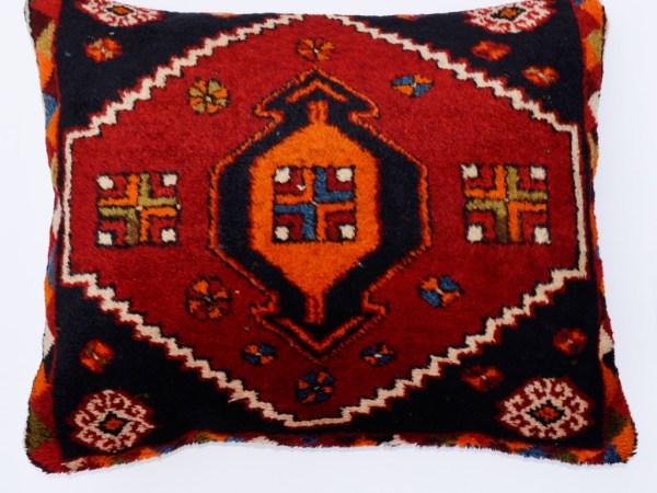 kilim cushions 1