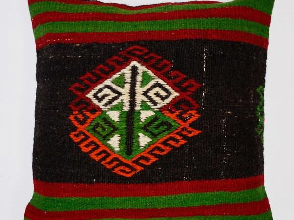 kilim cushions 3 (1)