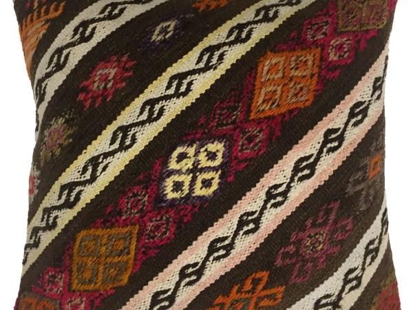 kilim cushions 3 (2)