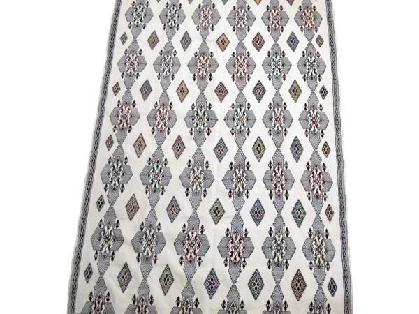 large vintage kilim 2 (1)