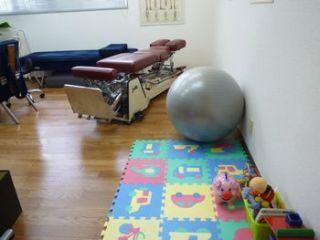 kidsspace1.jpg
