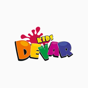 devar-kids-ecommerce-web-shop