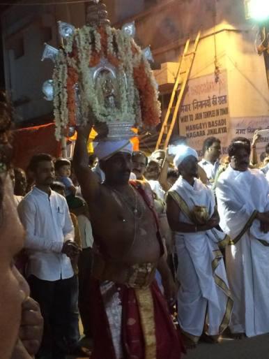 24-Tirthankaras-Sarvahna-Yaksha-Pooja-0002