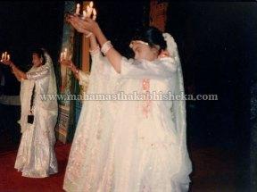 Mahamasthakabhisheka-Exhibition-Archives-1993-0002