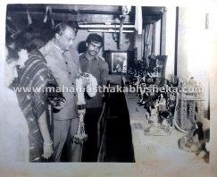 Mahamasthakabhisheka-Exhibition-Archives-2006-0003