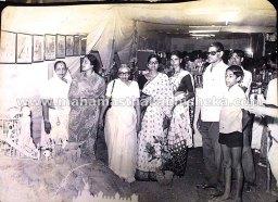 Mahamasthakabhisheka-Exhibition-Archives-2006-0004