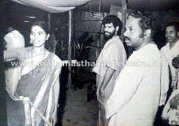 Mahamasthakabhisheka-Exhibition-Archives-2006-0005