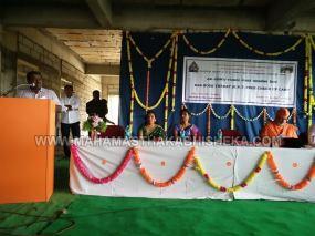Shravanabelagola-Bahubali-Mahamasthakabhisheka-Mahamastakabhisheka-2018-Janakalyana-Programme-ENT-Camp-0004