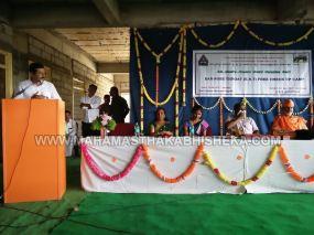 Shravanabelagola-Bahubali-Mahamasthakabhisheka-Mahamastakabhisheka-2018-Janakalyana-Programme-ENT-Camp-0005