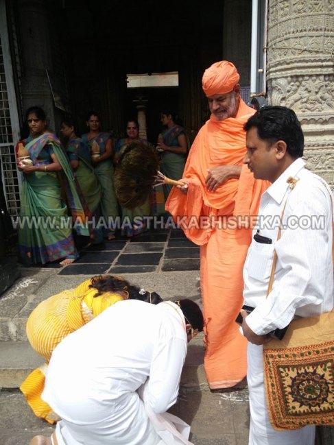 Shravanabelagola-Bahubali-Mahamasthakabhisheka-Mahamastakabhisheka-2018-Prabhavana-Rathayatra-0001