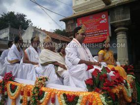 Shravanabelagola-Bahubali-Mahamasthakabhisheka-Mahamastakabhisheka-2018-Prabhavana-Rathayatra-0002