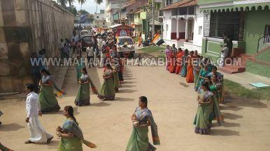 Shravanabelagola-Bahubali-Mahamasthakabhisheka-Mahamastakabhisheka-2018-Prabhavana-Rathayatra-0006