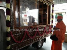 Shravanabelagola-Bahubali-Mahamasthakabhisheka-Mahamastakabhisheka-2018-Prabhavana-Rathayatra-Inauguration-0004