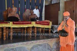 Shravanabelagola-Bahubali-Mahamasthakabhisheka-Mahamastakabhisheka-2018-Prabhavana-Rathayatra-Inauguration-0005