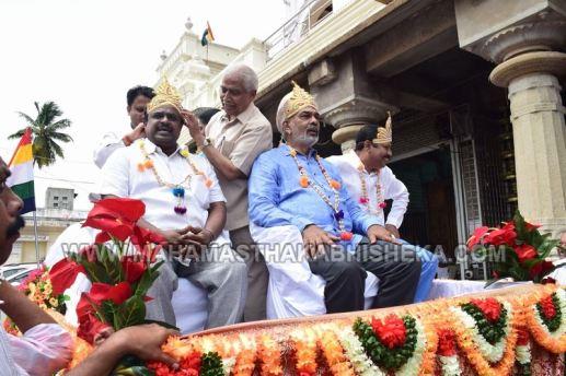 Shravanabelagola-Bahubali-Mahamasthakabhisheka-Mahamastakabhisheka-2018-Prabhavana-Rathayatra-Inauguration-0014