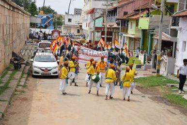 Shravanabelagola-Bahubali-Mahamasthakabhisheka-Mahamastakabhisheka-2018-Prabhavana-Rathayatra-Inauguration-0015
