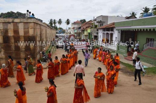 Shravanabelagola-Bahubali-Mahamasthakabhisheka-Mahamastakabhisheka-2018-Prabhavana-Rathayatra-Inauguration-0017