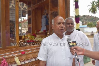 Shravanabelagola-Bahubali-Mahamasthakabhisheka-Mahamastakabhisheka-2018-Prabhavana-Rathayatra-Inauguration-0024