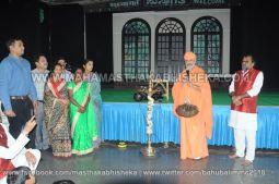 Shravanabelagola-Bahubali-Mahamasthakabhisheka-Mahamastakabhisheka-2018-Yugapurusha Drama Show-0002