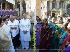 Shravanabelagola-Bahubali-Mahamastakabhisheka-Mahamastakabhisheka-2006-Akhila-Bharathiya-Jaina-Mahila-Sammelana-18th-November-2005-0001