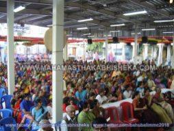 Shravanabelagola-Bahubali-Mahamastakabhisheka-Mahamastakabhisheka-2006-Akhila-Bharathiya-Jaina-Mahila-Sammelana-19th-November-2005-0024