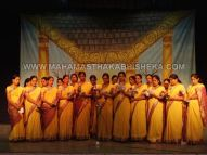 Shravanabelagola-Bahubali-Mahamastakabhisheka-Mahamastakabhisheka-2006-Akhila-Bharathiya-Jaina-Mahila-Sammelana-20th-November-2005-0039