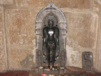 shravanabelagola_town_20111020_1398430408