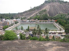 shravanabelagola_town_20111020_1637693825
