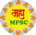 MPSC - Advt-Joint Director-Geology and Mining,Gr-A